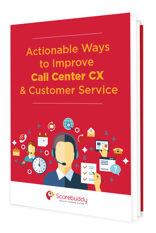 Call_center_cx_eBook_image_lp