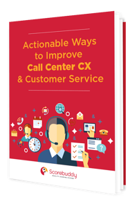 Call_center_cx_eBook