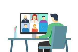 6 sales training  (2)