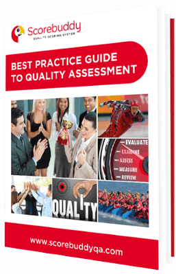 Best Practice Guide to Quality Assessment_PDF
