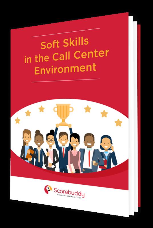 ebook-soft-skills