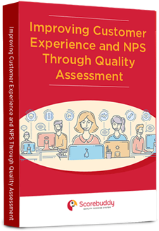improving-customer-experience-and-nps-through-quality-assessment-donwload-scorebuddy